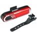 Ліхтар задній Romet 5442 LED USB батарея 500 mAH