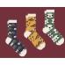Набір шкарпеток Sammy Icon Sloth set