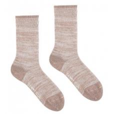 "Шкарпетки Sammy Icon ""Marten"""