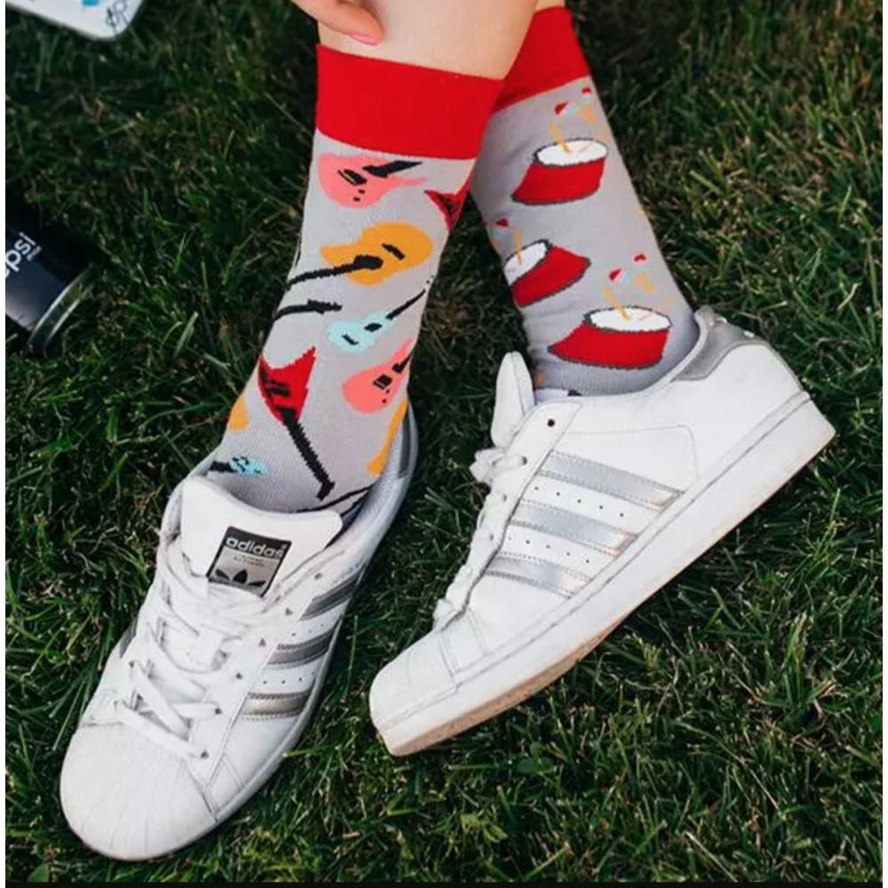 Шкарпетки Sammy Icon Qadira