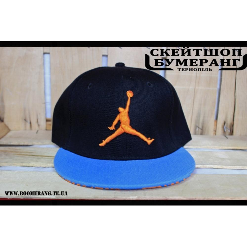 Кепка Nike Jordan