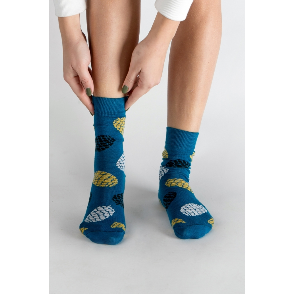 Шкарпетки Jungle Шишки